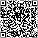 聯祥復健科診所QRcode行動條碼