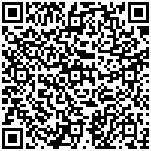 邱文仁小兒科診所QRcode行動條碼