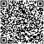 陳泮基耳鼻喉科診所QRcode行動條碼