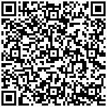 信和中醫診所QRcode行動條碼