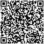 全安堂中醫診所QRcode行動條碼