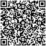 京湛中醫聯合診所QRcode行動條碼