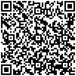 漢林中醫診所QRcode行動條碼