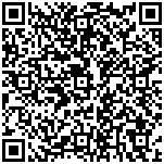 神農中醫診所QRcode行動條碼
