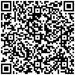 大安堂中醫醫院QRcode行動條碼