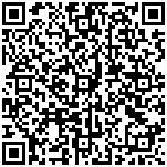 白里香中醫診所QRcode行動條碼