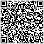 隆星工業有限公司QRcode行動條碼