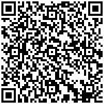 林基石中醫診所QRcode行動條碼