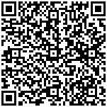 郭豐演中醫診所QRcode行動條碼