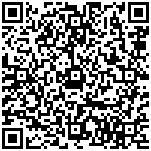 龍婦產科診所QRcode行動條碼