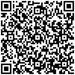 嘉盛中醫診所QRcode行動條碼