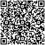 金龍印製公司QRcode行動條碼