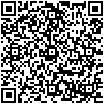 中山中醫醫院QRcode行動條碼