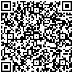 賴婦產科QRcode行動條碼