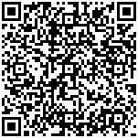 黃純義內小兒科診所QRcode行動條碼