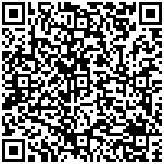劉遠然家庭醫學科診所QRcode行動條碼