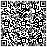 健康中醫聯合診所QRcode行動條碼