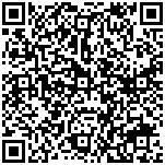 酉安中醫診所QRcode行動條碼