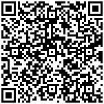 玉成中醫診所QRcode行動條碼