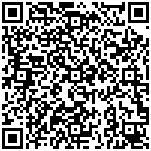得州科技股份有限公司QRcode行動條碼
