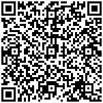謝耀元婦產科診所QRcode行動條碼
