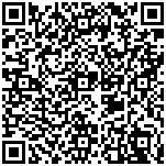 明吉中醫診所QRcode行動條碼