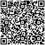 康健中醫診所QRcode行動條碼