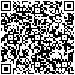 黃秋勇中醫診所QRcode行動條碼