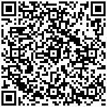 康熙中醫診所QRcode行動條碼