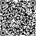 愛鄰復健科診所QRcode行動條碼