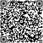 八方中醫診所QRcode行動條碼