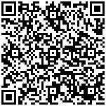 李芳樑皮膚科診所QRcode行動條碼