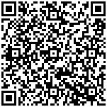 慶全中醫診所QRcode行動條碼