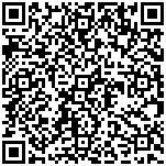 日澄中醫診所QRcode行動條碼