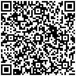 通全印刷有限公司QRcode行動條碼