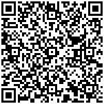 日月光居家線上QRcode行動條碼