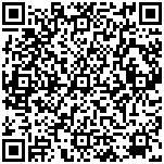 大赫廣告社QRcode行動條碼