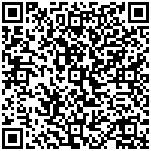 十方復健科診所QRcode行動條碼
