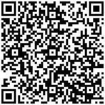 明園中醫診所QRcode行動條碼