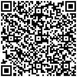 吳榮峰小兒科診所QRcode行動條碼