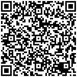 東功中醫診所QRcode行動條碼