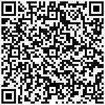 謝健君婦產科診所QRcode行動條碼