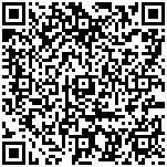 國源診所QRcode行動條碼