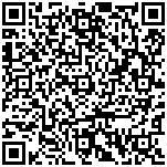 張白欣中醫診所QRcode行動條碼