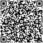 蔡順輝中醫診所QRcode行動條碼