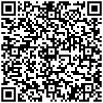 陳正和耳鼻喉科診所QRcode行動條碼