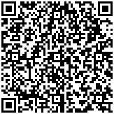 華錦光電科技股份有限公司QRcode行動條碼