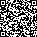 向上復健科診所QRcode行動條碼