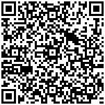 明慧中醫診所QRcode行動條碼