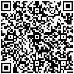 聯和中醫聯合診所QRcode行動條碼